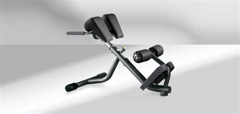 low back bench the latest fitness equipment in malaysia peak fitness