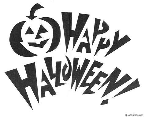 happy pumpkin template scary happy pumpkin sayings cards 2016