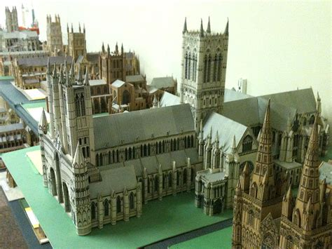 architecture model galleries famous architecture buildings famous buildings of the world in miniature megamag 2