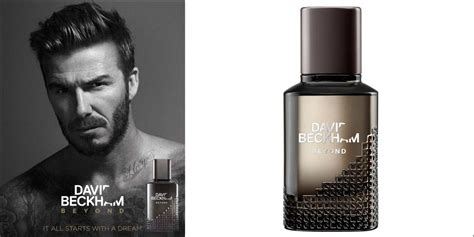 Beckhams V Sculpt Cosmetic Launch by David Beckham Perfume Fragrances Authorised Stockist