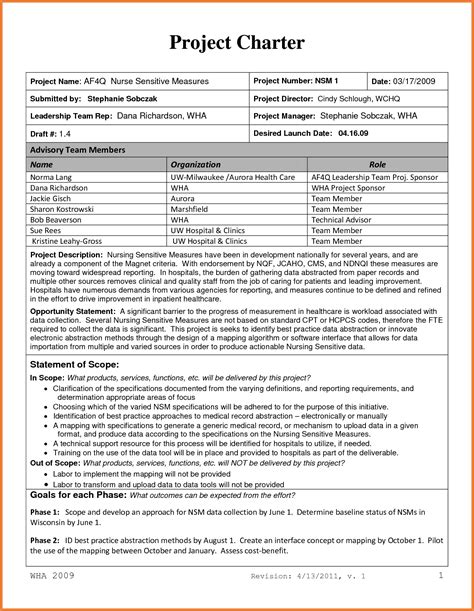 data analyst job description resume 5 17 discharge resume