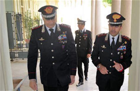 comando provinciale carabinieri pavia pavia 27 05 2015 oggi la visita comandante