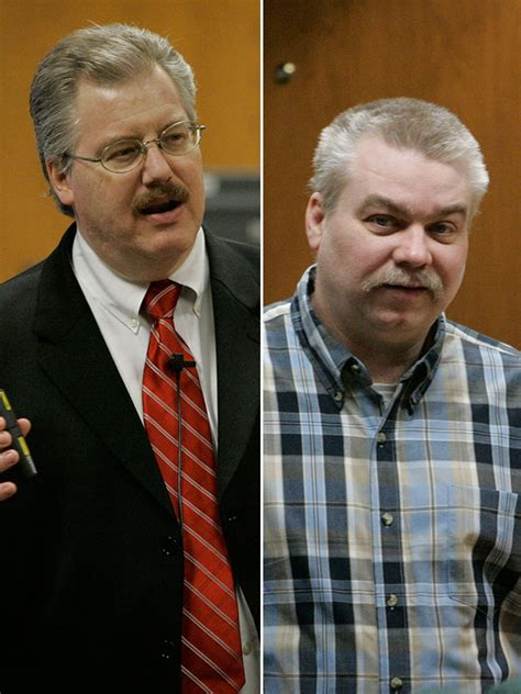 steven avery quiz steven avery new trial why making a murderer subject