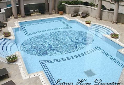 swimming pool designs and plans amazing swimming pools design