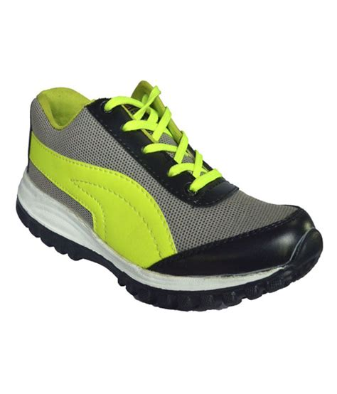 green sport shoes karnaaz green sport shoes price in india buy karnaaz