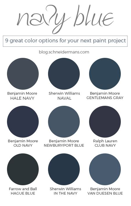 what color is navy blue navy blue paint colors paint colors blue paint colors