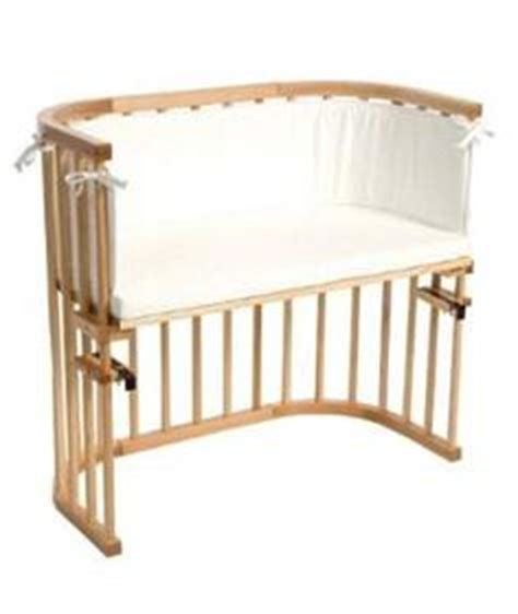cuna uk 1000 ideas about co sleeping cot on pinterest baby