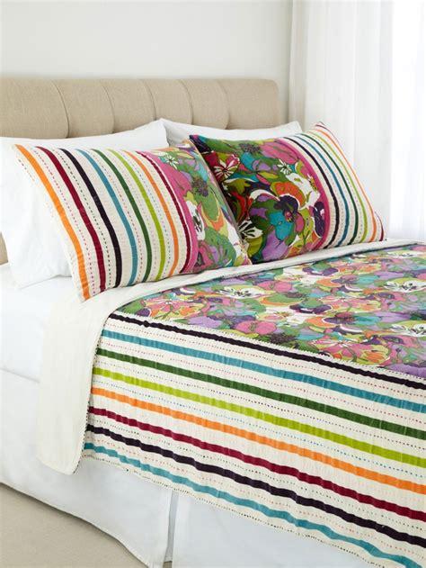 floral bedcover set quilt 233 gilt karma living