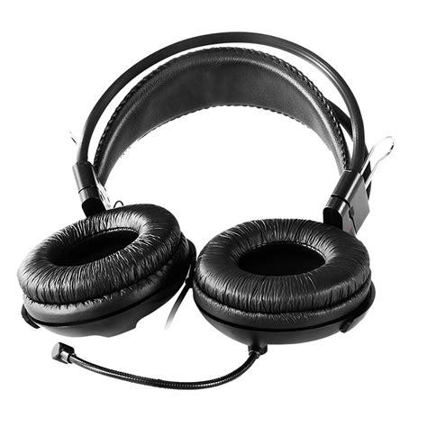 Headset E Blue Cobra Ehs013gr e blue cobra i
