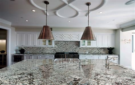 lennon granite lennon granite worktops elements interiors