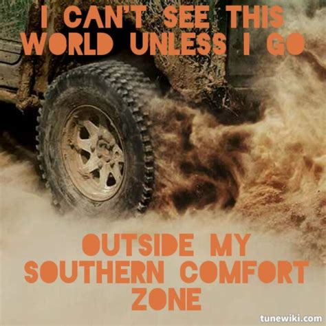 southern comfort zone 1000 images about that s how we roll on pinterest