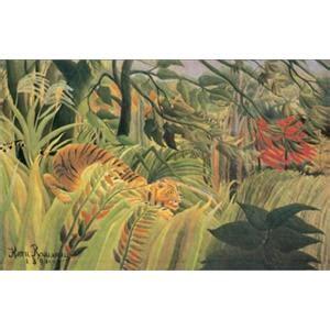 libro a garden eden masterpieces 97 piatnik 1000 par 231 a puzzle vahşi yaşam piatnik pia564444