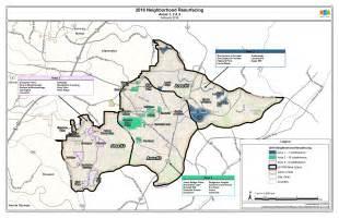 johns creek map johns creek city council oks 6 2m for neighborhood