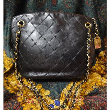 Clucth Bag Mini 9231 best chanel shoulder products on wanelo