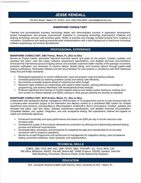 cover letter consulting dolap magnetband co