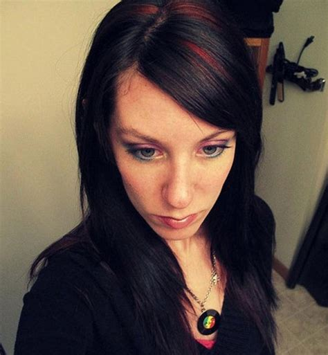 hairstyles red and black hair red and black hairstyles for long hair behairstyles com