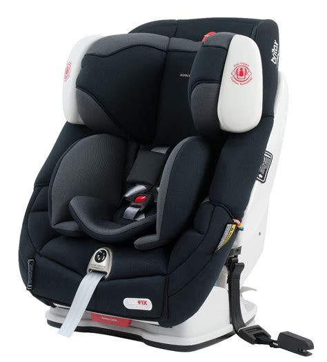 Sale Platinum Booster All Day baby capsule sales booster seat sales as snug as a bug