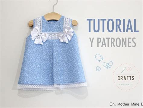 oh mother mine patterns las 25 mejores ideas sobre pantalones de lunares en