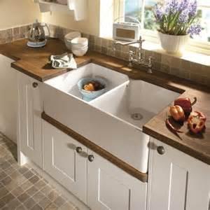 astracast sudbury 2 0 bowl butler ceramic kitchen sink