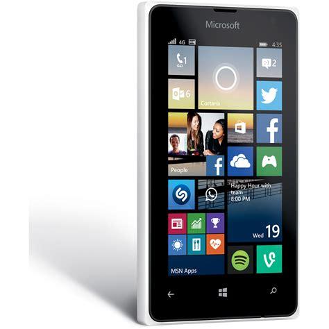 Hp Nokia Lumia 430 Rm 1099 how to flash nokia samsung qmobiles htc motorola