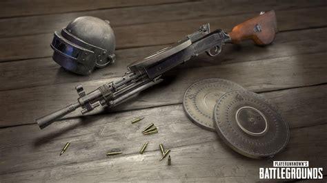 themes ltd real blue handguns the best weapons in playerunknown s battlegrounds miramar