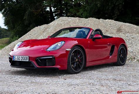 Price Porsche Boxster by 2014 Porsche Boxster Price Specs Features Autos Post
