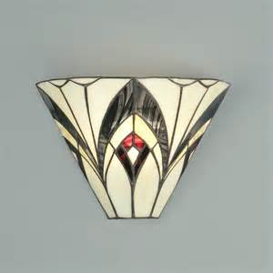 1930s Wall Sconces Art Deco Wall Lights Available From Angelo S In North
