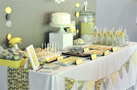 Theme For Baby Shower Boy by Boy Baby Shower Themes