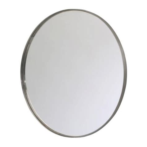 Cermin Grey best 25 ikea bathroom mirror ideas on