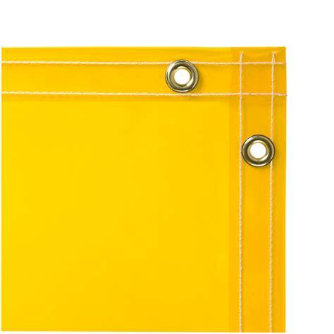 kevlar curtains kevlar curtains 28 images industrial heat resistant