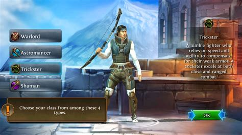 game rpg mod gratis android rpg games