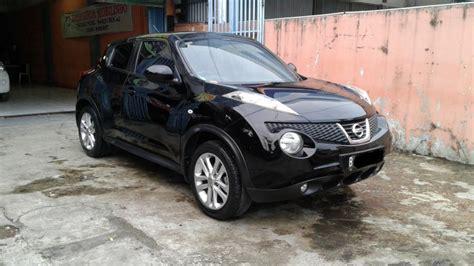 Sarung Pelindung Mobil Nissan Juke 2011 nissan juke rx matic 2013 hitam mulus istimewa seperti