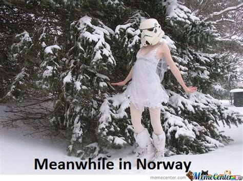 Norway Meme - meanwhile in norway memes best collection of funny