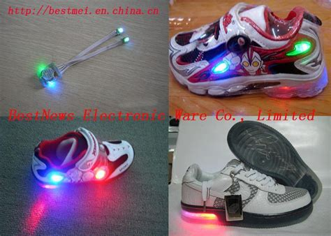 diy led shoes diy led shoes 28 images waterproof usb charging