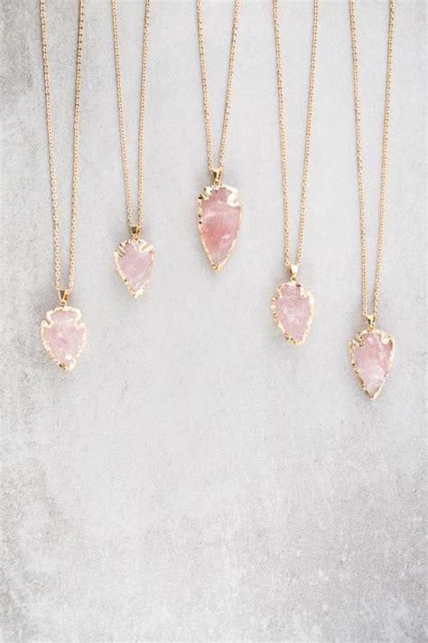make steunk jewelry best 25 necklace ideas on