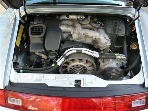small engine repair training 1994 porsche 911 user handbook the oldest porsche 911 the 901 prototype a video