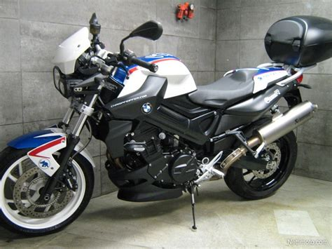 1000 images about f800r on bmw motorcycles