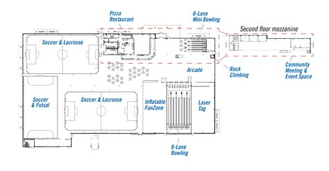 Metro Arena Floor Plan by 100 Men Arena Floor Plan Augusta Entertainment