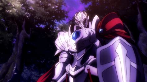 anime overlord overlord anime widescreen hd wallpapers 8020 amazing