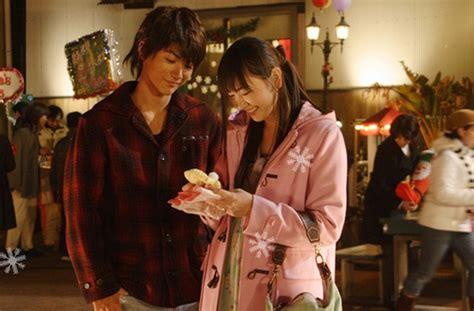 film drama mika crunchyroll forum whos the cutest couple page 43