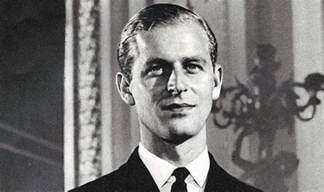 prince philip prince philip shares poignant memories of vj day 70 years ago of british pows royal news