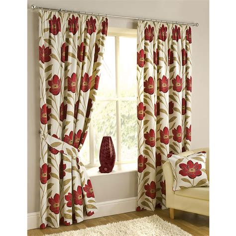 patterned curtain curtain extraordinary patterned drapes ideas curtains and