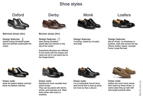 oxford type shoes shoes purfe