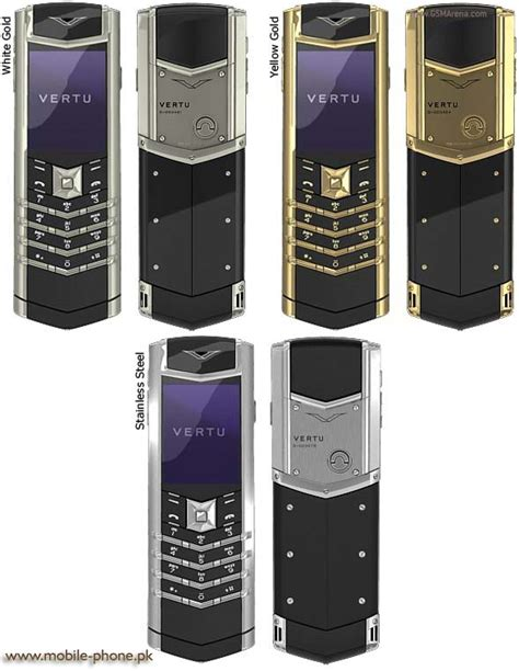 vertu phone cost vertu cell phone prices car interior design
