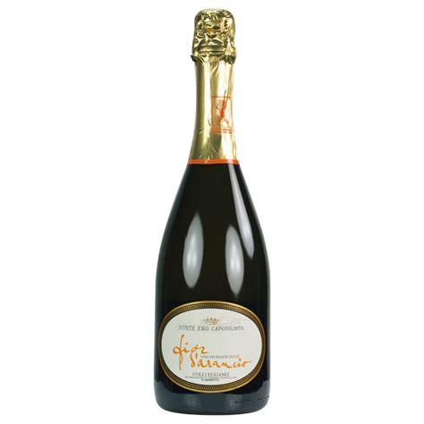vino fiori d arancio vini fior darancio vino spumante dolce colli euganei