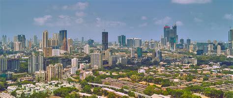 The 10 Best Brunch Spots In Mumbai, India