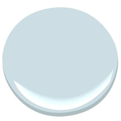benjamin moore near me 25 best ideas about bathroom ceiling paint on pinterest