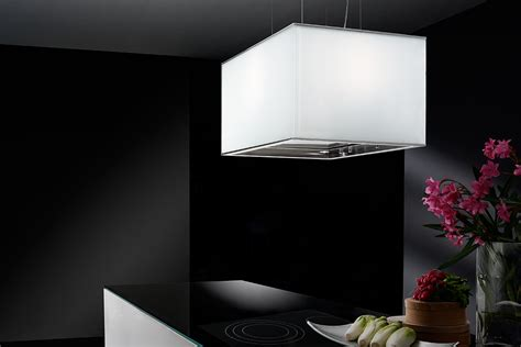 Kitchen Island Lights Turandot Isola Kitchen Hoods High Quality And Fine