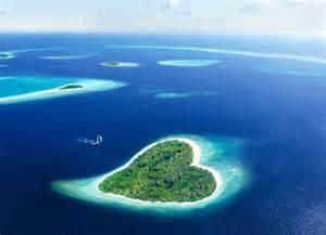 Q Home Decor Dubai the maldives 30 of the most beautiful places in the