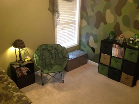 army bedroom decor best 25 camo bedroom boys ideas on pinterest hunting